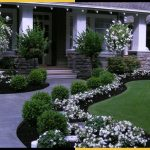 How To Choose The Best Landscaping Company For Your Home?