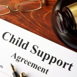 The Effect of Bankruptcy on Child Support Obligations