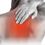 Tips for Stretching Your Neck Safely with Chronic Neck Pain