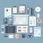 Six Sigma Means A Big Difference In Your Business
