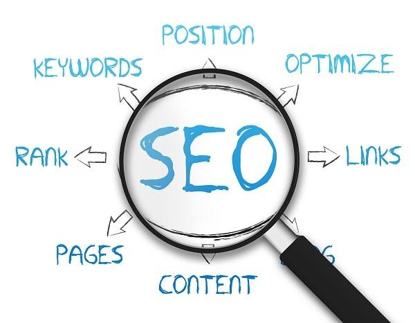 Search Engine Optimization Company Calgary - Nerder