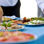 5 Tips For Choosing A Corporate Event Catering Services