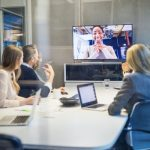 Bring Remote Teams Together With Unified Communications