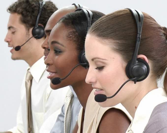 professional legal translation services