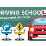 Why Should You Enroll in Driving School?