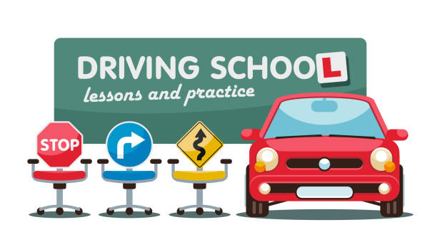 Why should you enroll in Driving School - YlooDrive